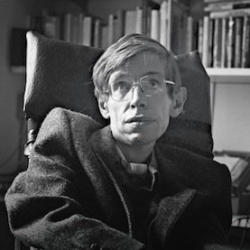stephen-hawking-biography_1