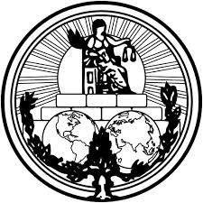 c orte internacional de justiça