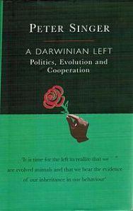 200px-A_Darwinian_Left
