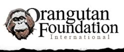 orangutan-foundation-logo-O (1)